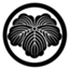 id:porcupine6