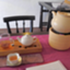 id:porikumaneko