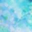 id:poroporo-namidako