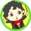 id:positiveteacher