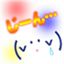 id:positivi-mind