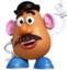 potato0822