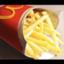 potato_pocket