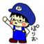 id:potu_ch