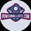 id:powerballsitecom