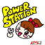 id:powersta