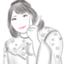 id:poyomi3