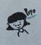 id:poyonokurashi