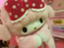 id:poyopparachitan