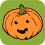 id:pp_pumpkin