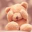 id:ppi__39