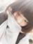 id:ppr004