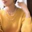 precious_opal
