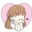 id:preciousgirl