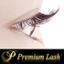 id:premiumlash