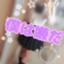 id:princessnoowri