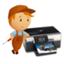id:printersetupguide