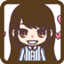 id:programming_kanamama