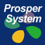 id:prospersystem