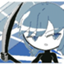 id:psyboy001