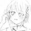 id:psychocats