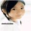id:puchichan