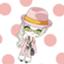 id:pug-fxblog