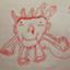 pug-ysk