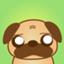 id:pug03