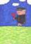 id:pukapuka-pan