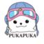id:pukapuka_azure