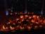 id:pumpkinOBS