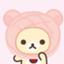 id:puppy_o3