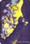 id:purpletarapress