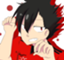 id:putimiti-love-arashi