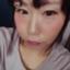 id:puwawa4696