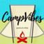 pyama_campvibes