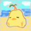 id:pyokomarukobo