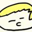 id:pyonkichiii