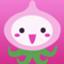 python_konbu