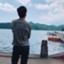 id:qToybox
