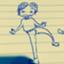 id:q_nakashima