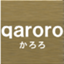 qaroro