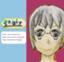 id:qnighy