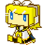 id:quasimoto_san