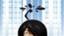 id:questionblog