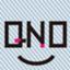 id:quiet-note