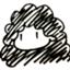 id:quo_hitsuji