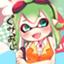 id:qurangumio