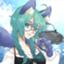 r327s